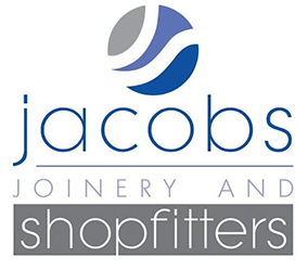 Jacobs Joinery & Shopfitters